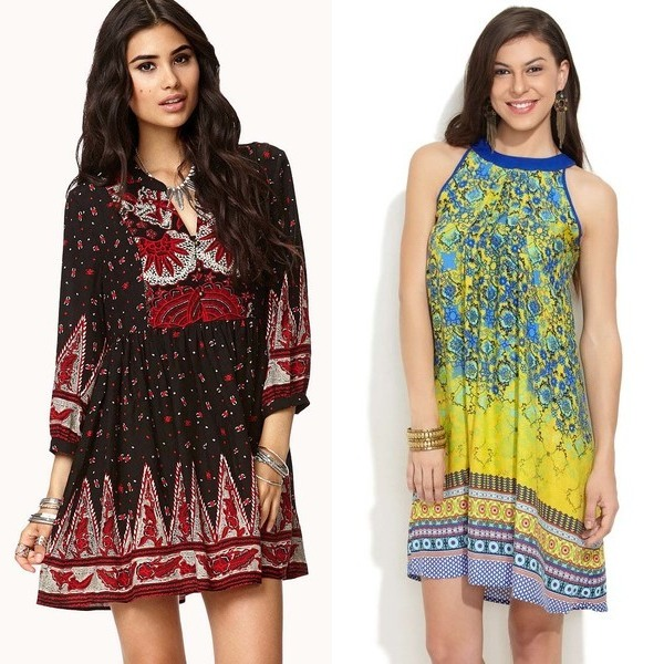 countrydress (1)
