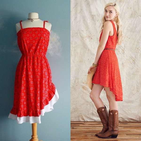 countrydress (2)