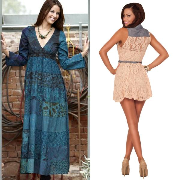 countrydress (3)