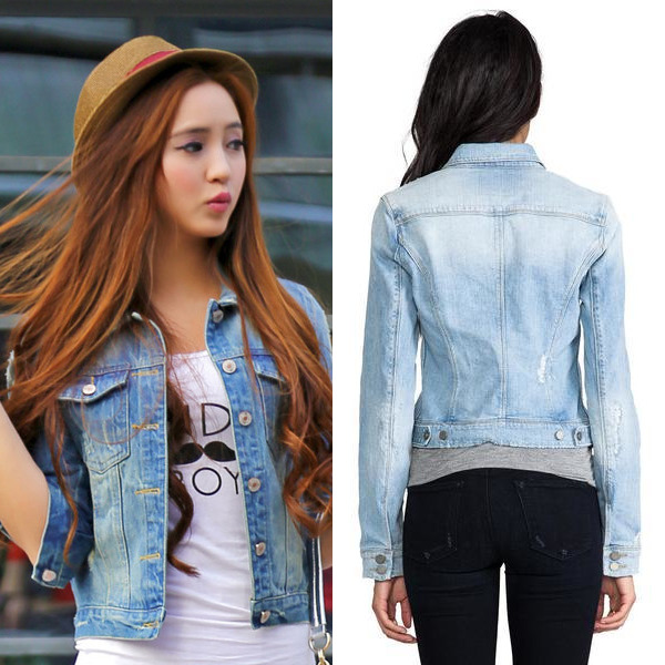 denimjacket (1)