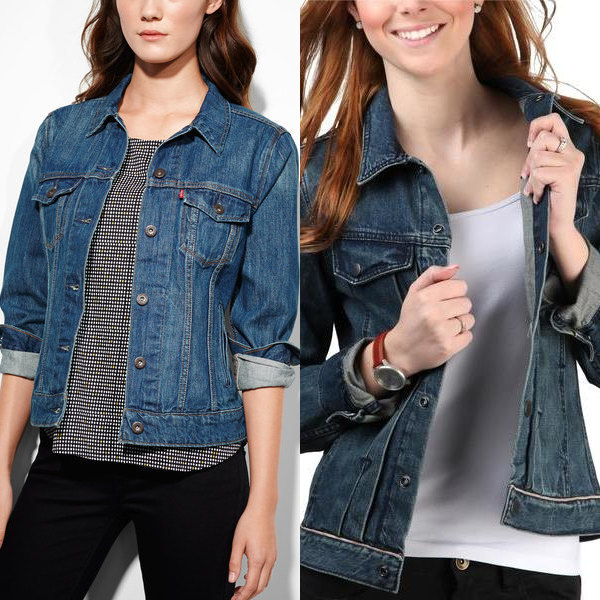 denimjacket (21)