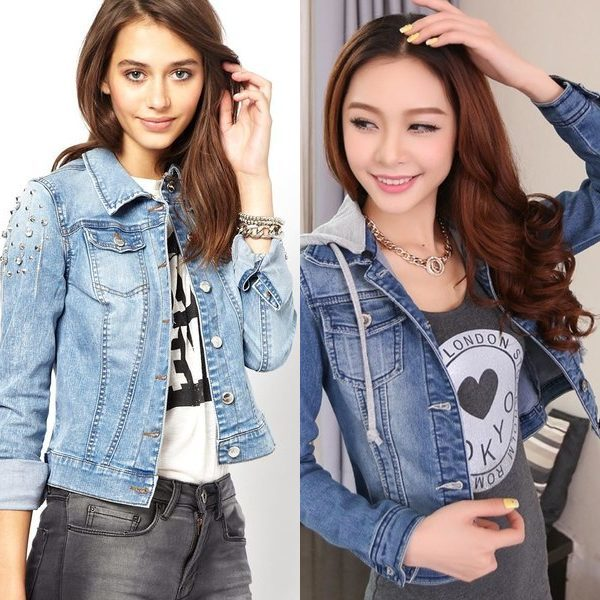 denimjacket (25)