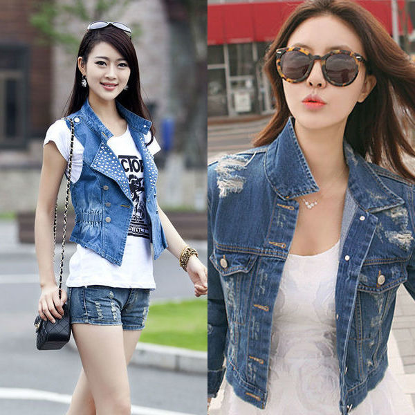 denimjacket (4)