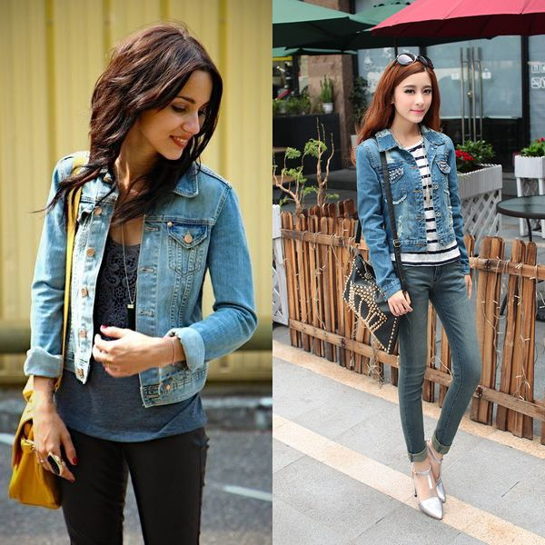 denimjacket (6)