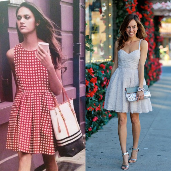 frenchdress (3)