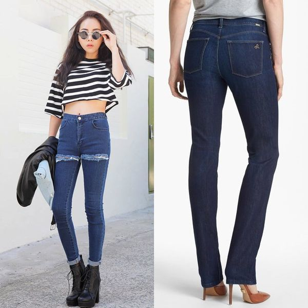 womjeans (1)