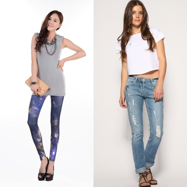 womjeans (12)
