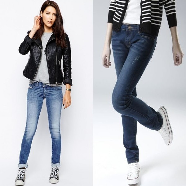 womjeans (13)