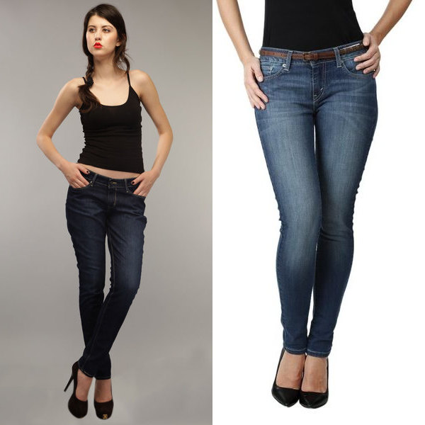 womjeans (14)