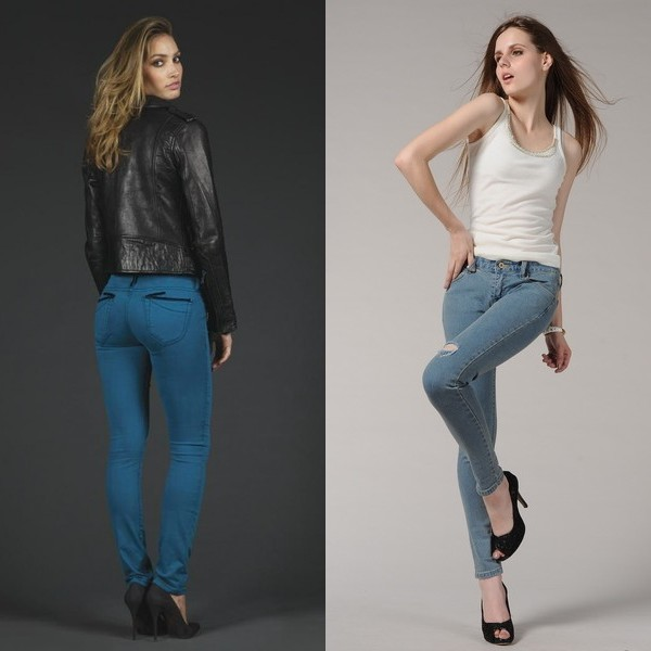 womjeans (16)