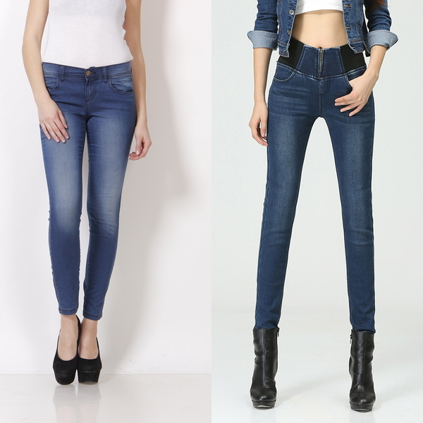 womjeans (17)