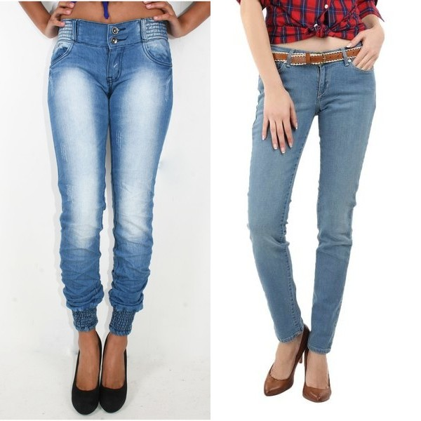 womjeans (2)