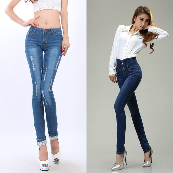 womjeans (22)