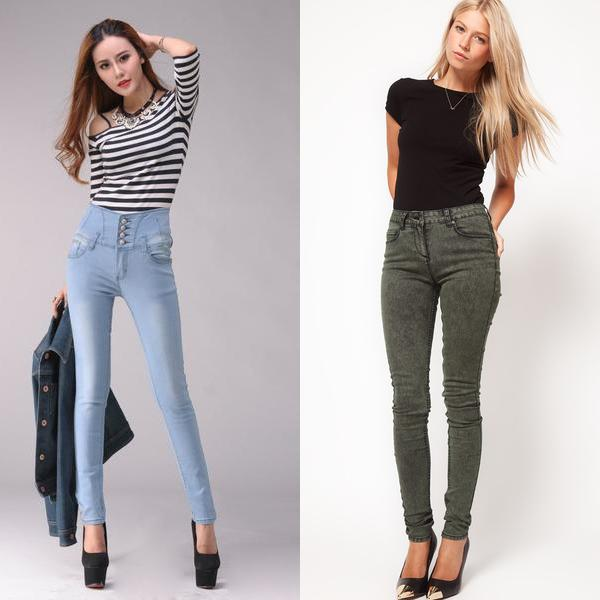 womjeans (23)