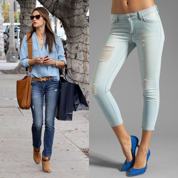 womjeans (24)