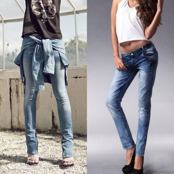 womjeans (6)