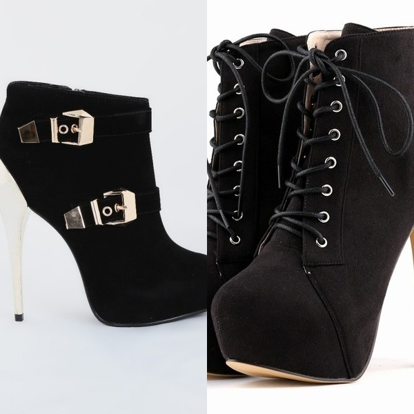 ankleboots (1)