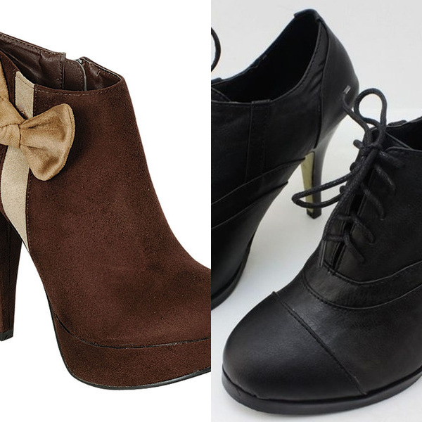 ankleboots (10)