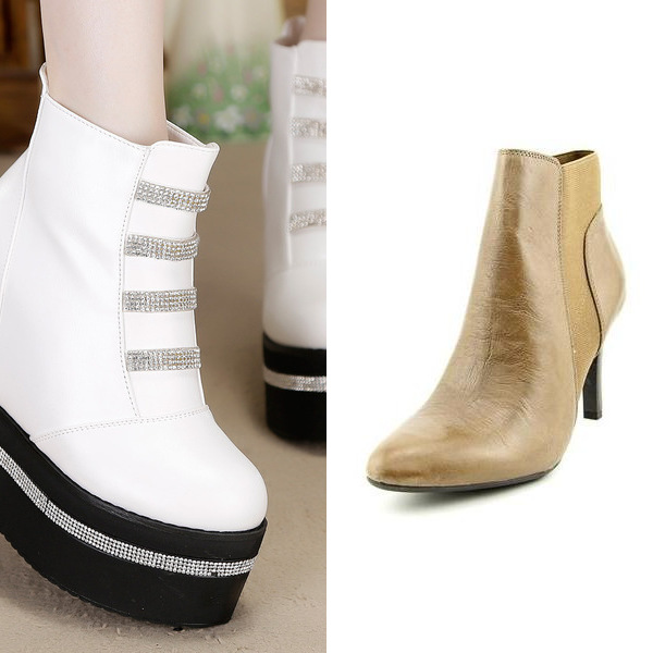 ankleboots (11)