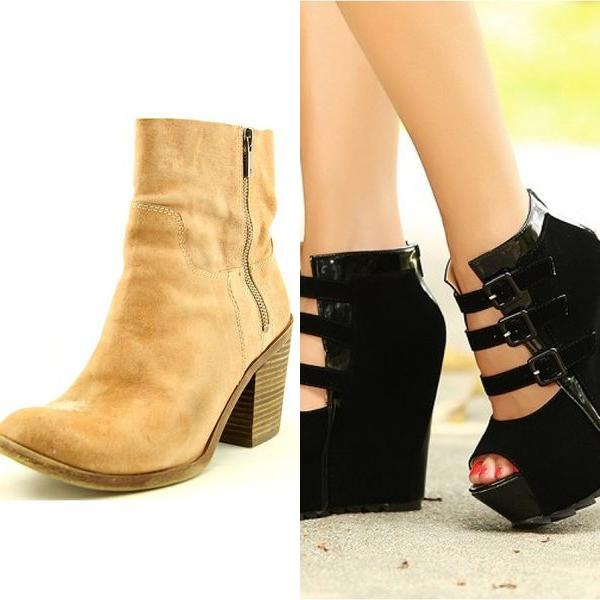 ankleboots (15)