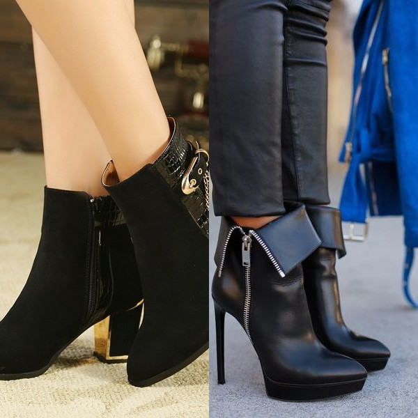 ankleboots (16)