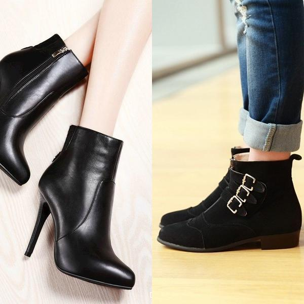 ankleboots (17)