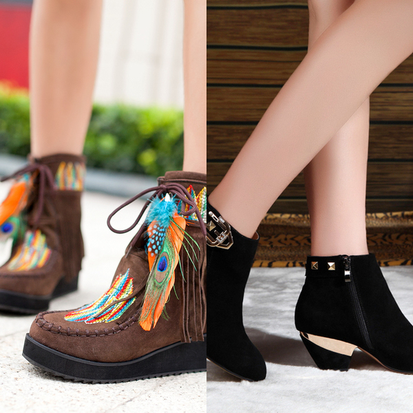 ankleboots (19)