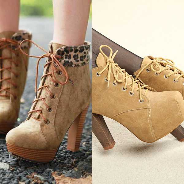 ankleboots (2)