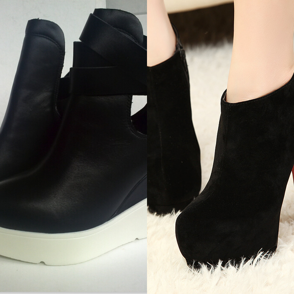 ankleboots (23)