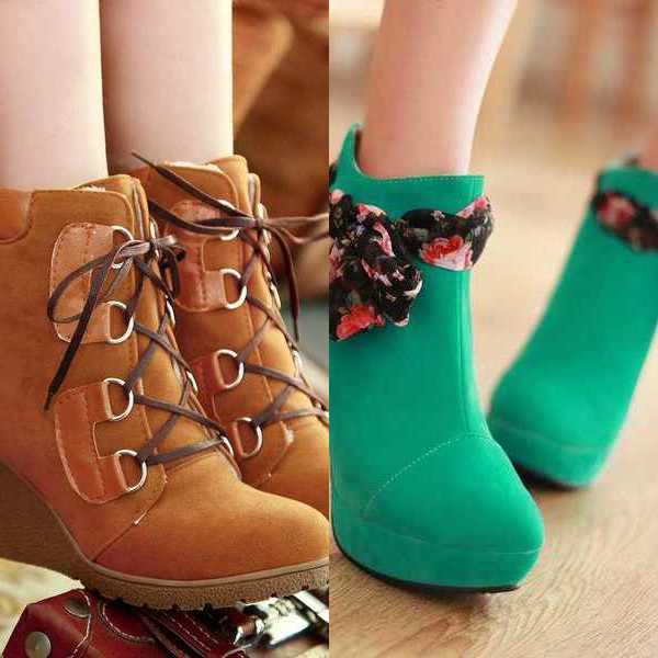 ankleboots (5)
