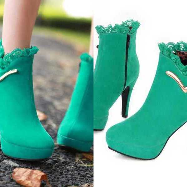 ankleboots (7)