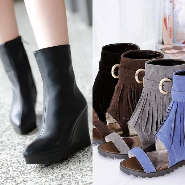ankleboots (9)