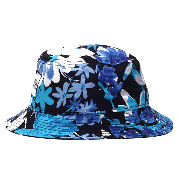 clean_hats$ (2)