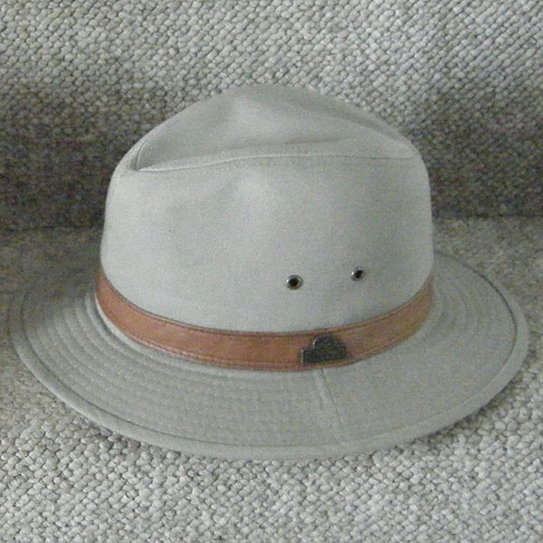 clean_hats1 (4)