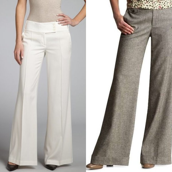 widetrousers (1)