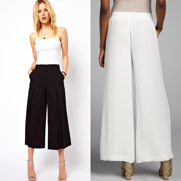 widetrousers (14)