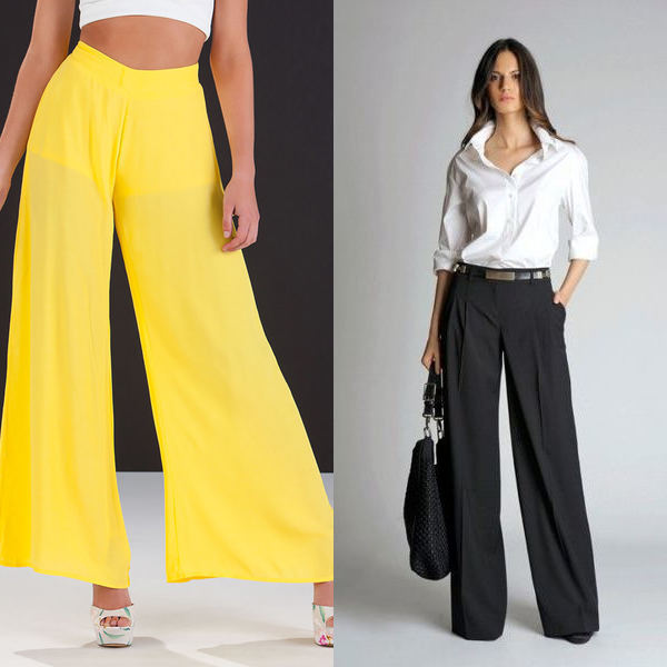 widetrousers (17)