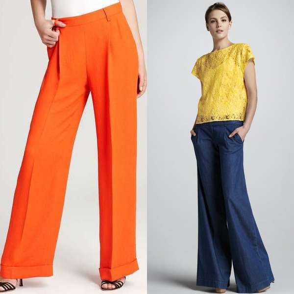 widetrousers (18)