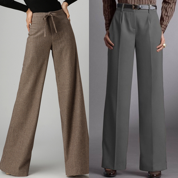 widetrousers (20)