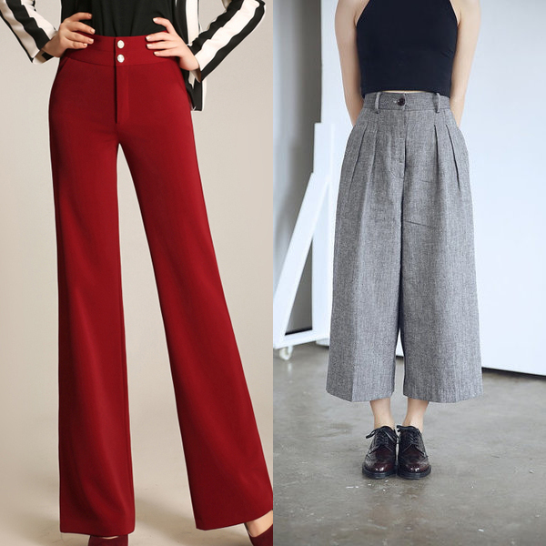 widetrousers (3)