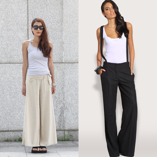 widetrousers (4)