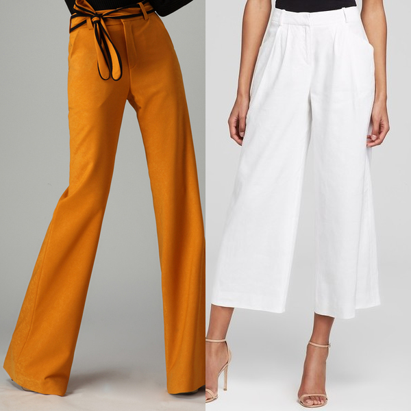 widetrousers (6)