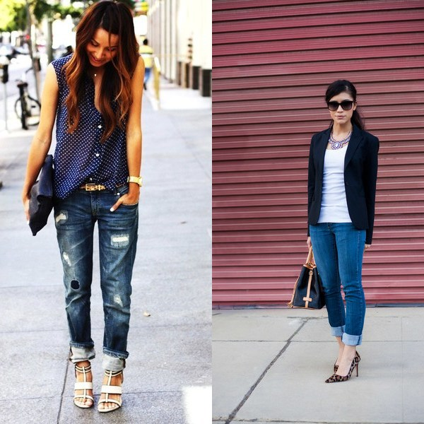 withjeans (1)