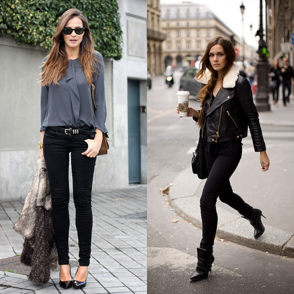 withjeans (11)