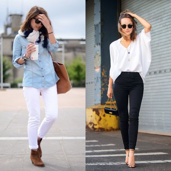 withjeans (12)