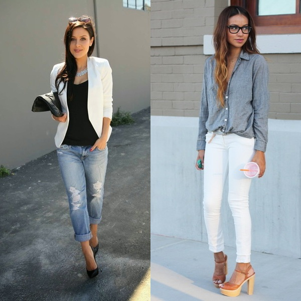 withjeans (13)