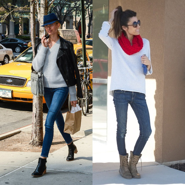 withjeans (15)