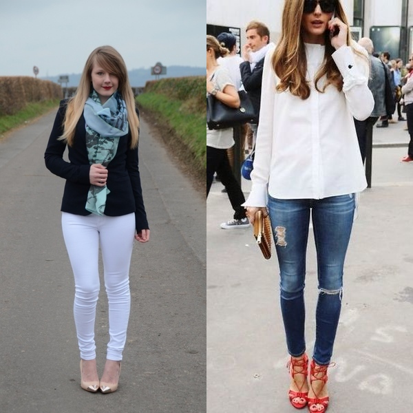 withjeans (2)