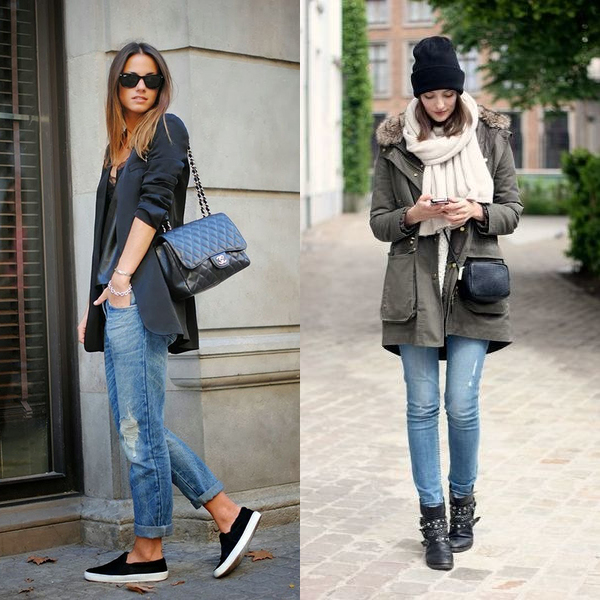 withjeans (20)
