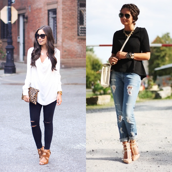 withjeans (5)